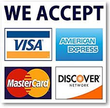 acceptedcards
