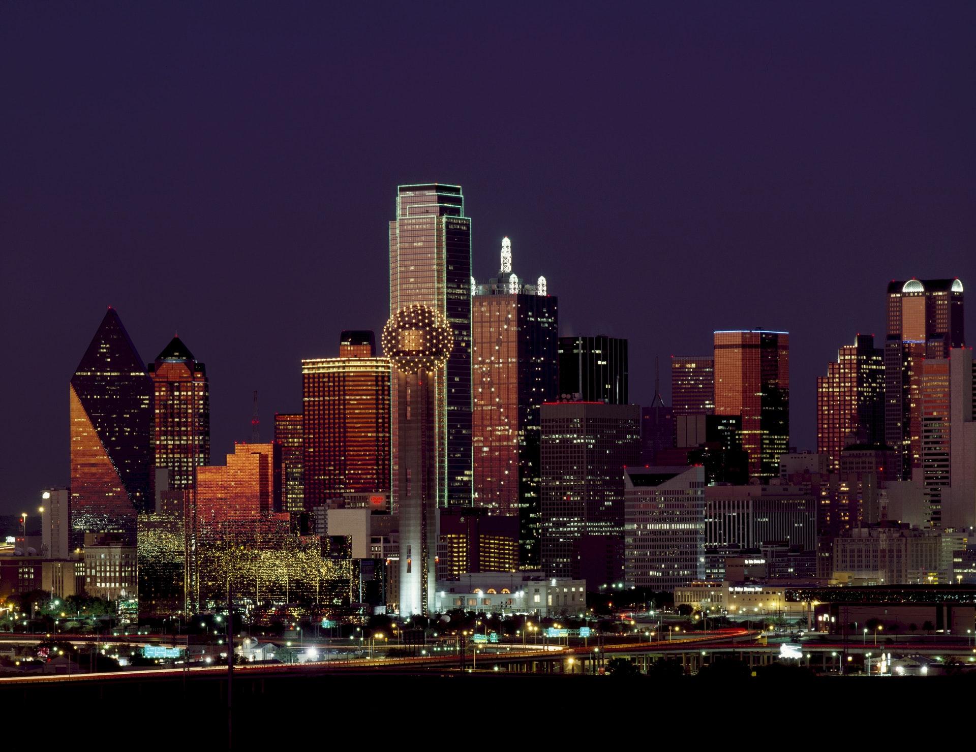 landscape-lights-skyline-buildings-45182 (1)